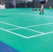 écoplas fabricant français de peintures pour courts de tennis, sols & équipements sportif