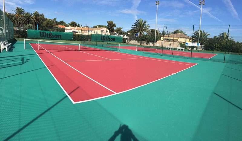 terrain-tennis-ecoplas-2